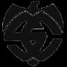 Spezia